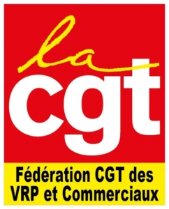 Fédération Nationale CGT des VRP et Commerciaux