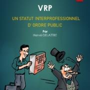 VRP Herve Delattre
