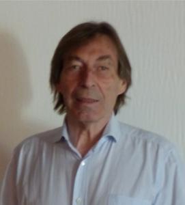 SERRUT Louis Albert